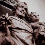 São José: A Relevância do Silêncio em um Mundo Barulhento
