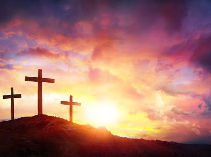 Páscoa é o momento de renascer